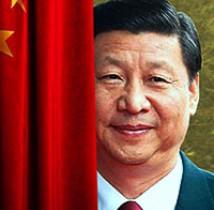 中国、国有企業、初の債務不履行