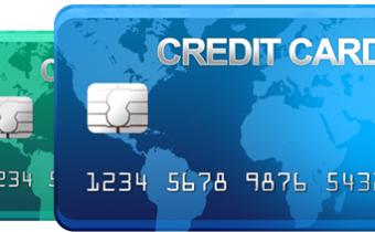 個人が持つ、理想的なクレジットカードの枚数
