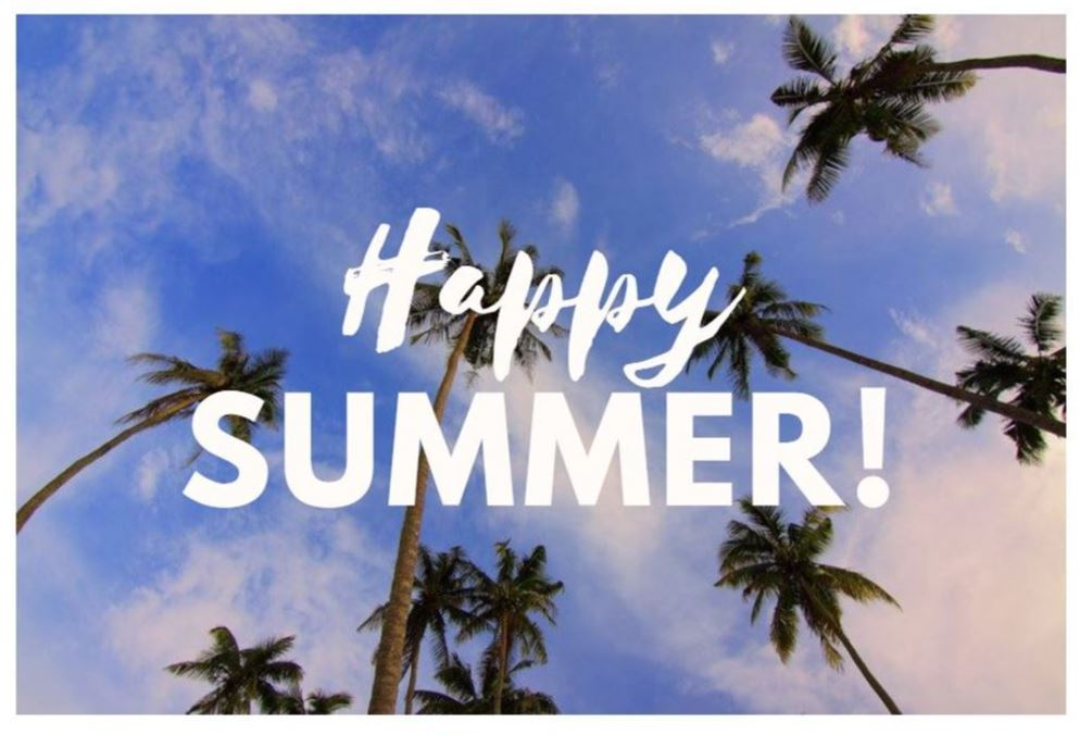 ☆Smart Internationalより暑中お見舞い申し上げます。☆